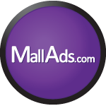 MallAds.com - The Mall Advertising Company